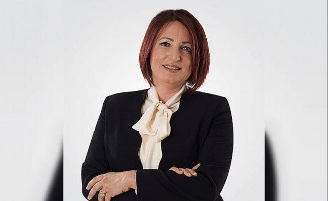 """Karaburun Belediye Başkanı'ndan """"ikinci maaş"""" açıklaması!"""