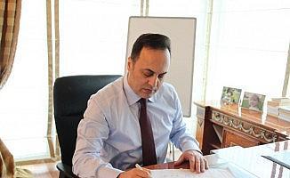 """MYP Lideri Ahmet Reyiz Yılmaz: """"Gazı da Petrolü de çıkartacağız"""""""