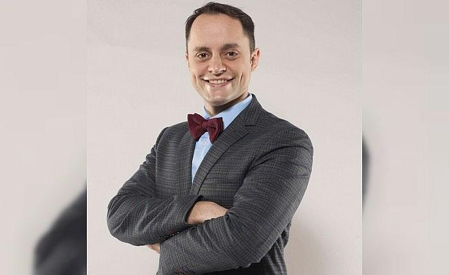 Op. Dr. Volkan Kahya; Burun estetiği ameliyatında risklere dikkat