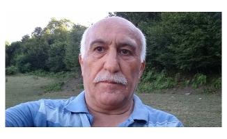 11 gündür kayıptı derede ölü bulundu