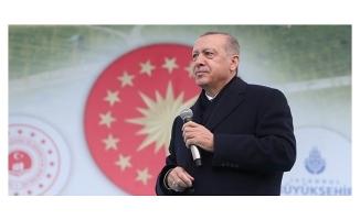 """ABD basını: """"Erdoğan bizi parmağında oynatıyor"""""""