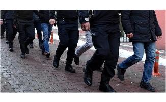 Ankara Cumhuriyet Başsavcılığı'nın yürüttüğü operasyon