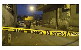 Diyarbakır'da akrabalar arasında silahlı kavga: 4 yaralı