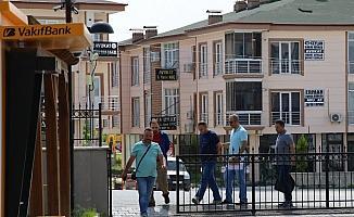 FETÖ mahrem yapısı sorumluları sahte kimlikle Antalya'da yakalandı