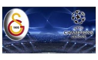 Galatasaray maç yapmadan 32 milyon euroyu kasasına koydu