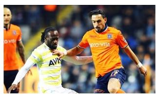 """Gemileri yaktı! """"Bırakın Fenerbahçe'ye gideyim"""""""