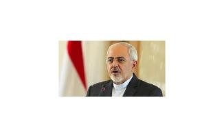 ıİran Dışişleri Bakanı Cevad Zarif, resmi temaslar