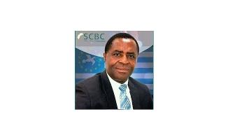Kamerun'da ayrılıkçı lider Julius Ayuk Tabe'ye müebbet hapis