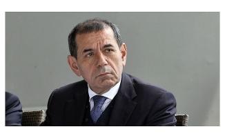 Özbek Turizm'den haciz açıklaması