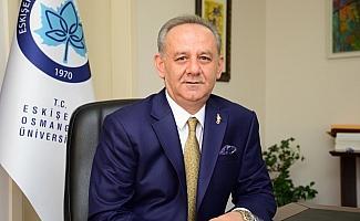 Türk Tıp Öğrencileri Dergisi