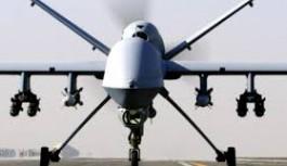 ABD El-Kaide'yi vurdu: 11 ölü