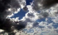 Bursa'da bugün hava nasıl olacak? (26 Kasım 2017 Pazar)