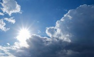 Bursa'da yarın hava durumu nasıl olacak? (3 Aralık 2017 Pazar)