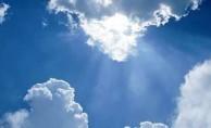Bursa'da bugün hava nasıl olacak? (11 Aralık 2017 Pazartesi)