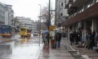 Bursa'da bugün hava nasıl olacak? (20 Aralık 2017 Çarşamba)