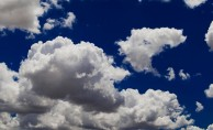 Bursa'da bugün hava nasıl olacak? (9 Aralık 2017 Cumartesi)
