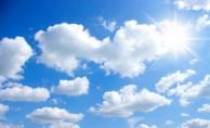 Bursa'da bugün hava nasıl olacak? (17 Ocak 2018 Çarşamba)