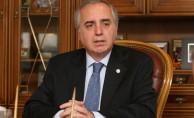Bursa FETÖ Çatı Davası'nda 'Celal Sönmez' gelişmesi