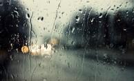 Bursa'da yarın hava nasıl olacak? (4 Şubat 2018 Pazar)