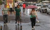 Bursa'da bugün hava nasıl olacak? (13 Mart 2018 Salı)