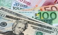Fransa'da DAEŞ'e bağış yapanlar tespit edildi