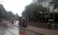 Bursa'da bugün hava nasıl olacak? (25 Mayıs 2018 Cuma)