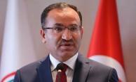 Hükümetten CHP'ye: Bu '28 Şubat'ı canlandıracağım' demektir