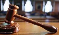 FETÖ/PYD çatı davasında karar