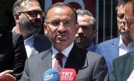 """""""Muharrem İnce Türkiye'den özür dilemeli"""""""