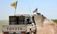 ABD'den skandal terör raporu! Dikkat çeken FETÖ ve YPG detayı