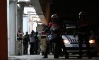 GÜNCELLEME 2 - Afrin'de 9 YPG/PKK'lı teröristin yakalanması