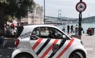 Denetlenen eğlence mekanlarına yaklaşık 2 milyon lira ceza