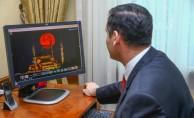 Türkiye'nin Bakü Büyükelçisi Özoral AA'nın