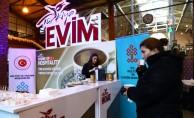 Bakü'de Türk kahvesi tanıtıldı
