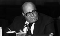 KKTC'nin kurucu Cumhurbaşkanı Denktaş'ın vefatının 7. yılı