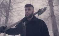 Youtube Türkiye rekorunu kıran (Reynmen) Yusuf Aktaş kimdir?