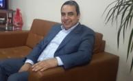 Bursa'da CHP'li İsmet Karaca, Bozbey'in oyunlarını deşifre etti