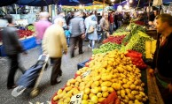 Meyve-sebze, maliyetine vatandaşa ulaştırılacak