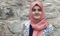 Yeni Asya Gazetesi'nin BYLOCK'çu muhabiri Nur Ener Kılınç Almanya'ya kaçtı!