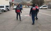 Gaziantep'te oy kullanma kavgası: 2 yaralı