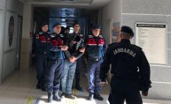 GÜNCELLEME - Okul önlerindeki uyuşturucu satıcılarına operasyon
