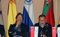 İzmir spor kulüplerinden ortak açıklama