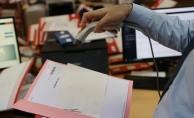 OHAL Komisyonu 63 bin 100 başvuruyu karara bağladı