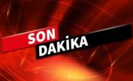 YSK İstanbul'da seçimin iptal edilmesinin gerekçeli kararını açıkladı.