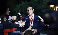 Çipras, Doğu Akdeniz için toplantı gerçekleştirdi