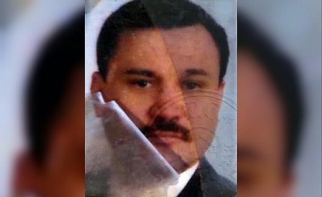 Afgan uyruklu şahıs sahip olduğu otelin odasında ölü bulundu