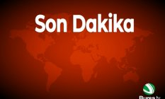 AK Parti'nin Maltepe mitingi