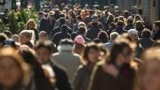 Büyük müjde: Milyonlara iş fırsatı