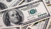 Dolar/TL, 5,36 seviyesinde işlem görüyor