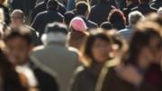 İşsizlik oranı Ekim'de arttı